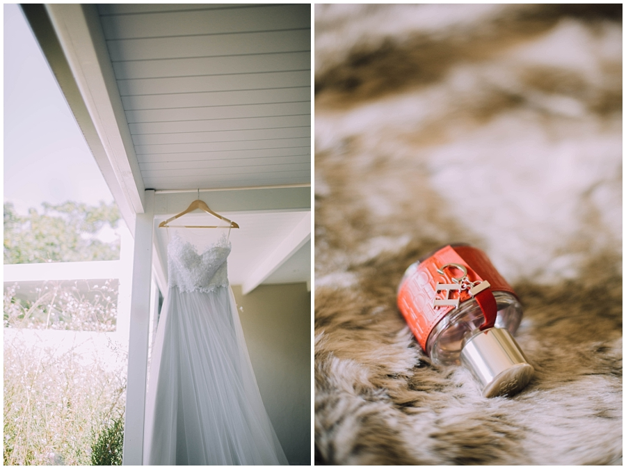 Ronel Kruger Cape Town Wedding and Lifestyle Photographer_0019.jpg