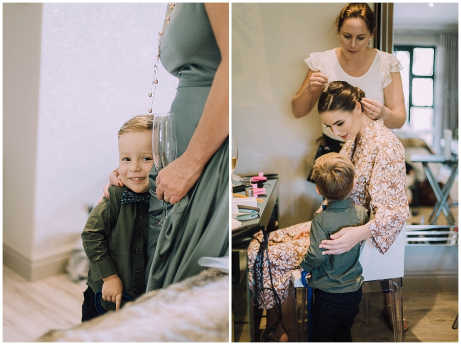 Ronel Kruger Cape Town Wedding and Lifestyle Photographer_0029.jpg