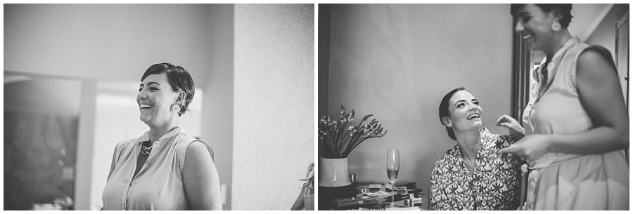 Ronel Kruger Cape Town Wedding and Lifestyle Photographer_0034.jpg