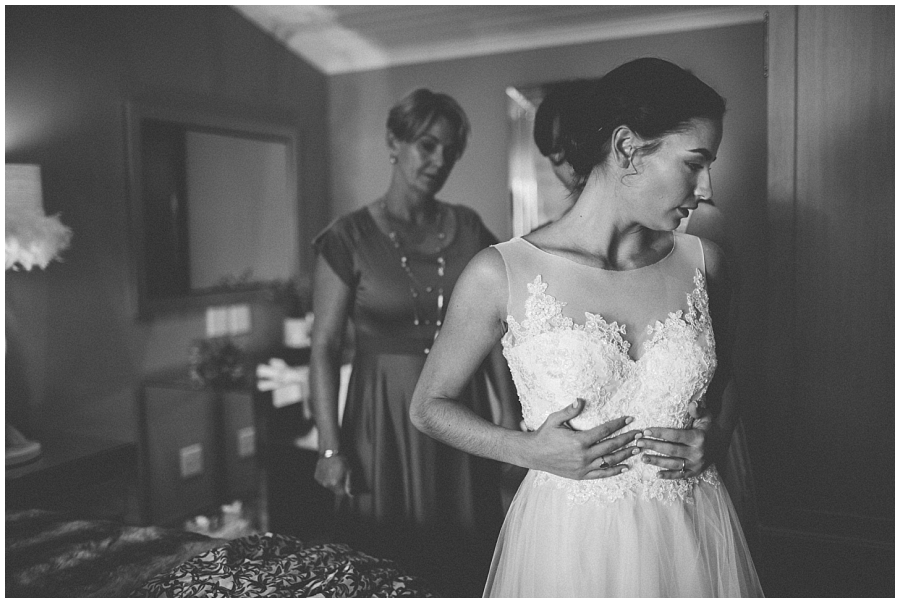Ronel Kruger Cape Town Wedding and Lifestyle Photographer_0038.jpg