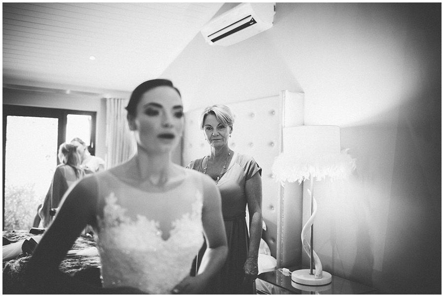 Ronel Kruger Cape Town Wedding and Lifestyle Photographer_0041.jpg