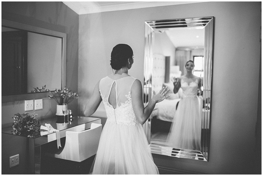 Ronel Kruger Cape Town Wedding and Lifestyle Photographer_0040.jpg