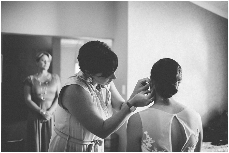Ronel Kruger Cape Town Wedding and Lifestyle Photographer_0055.jpg