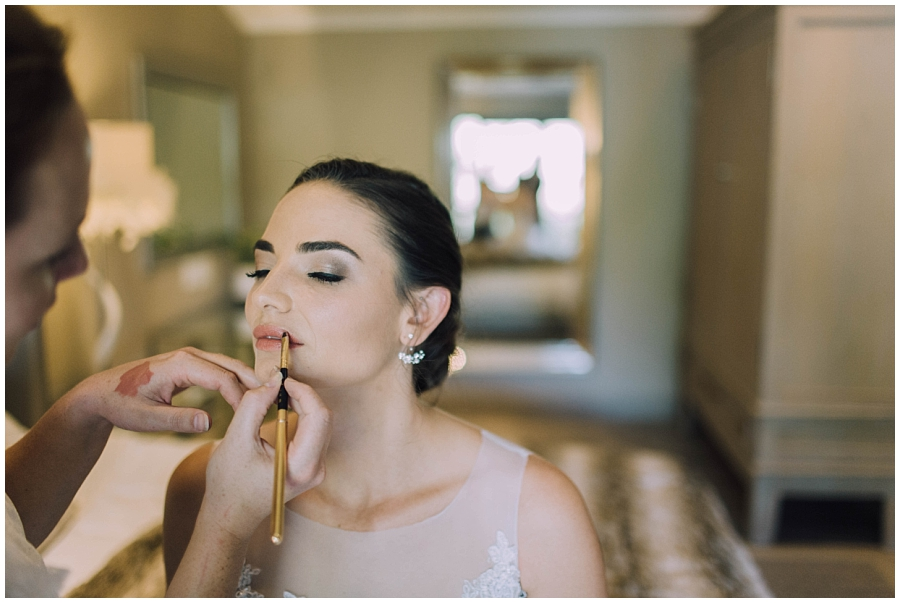 Ronel Kruger Cape Town Wedding and Lifestyle Photographer_0065.jpg
