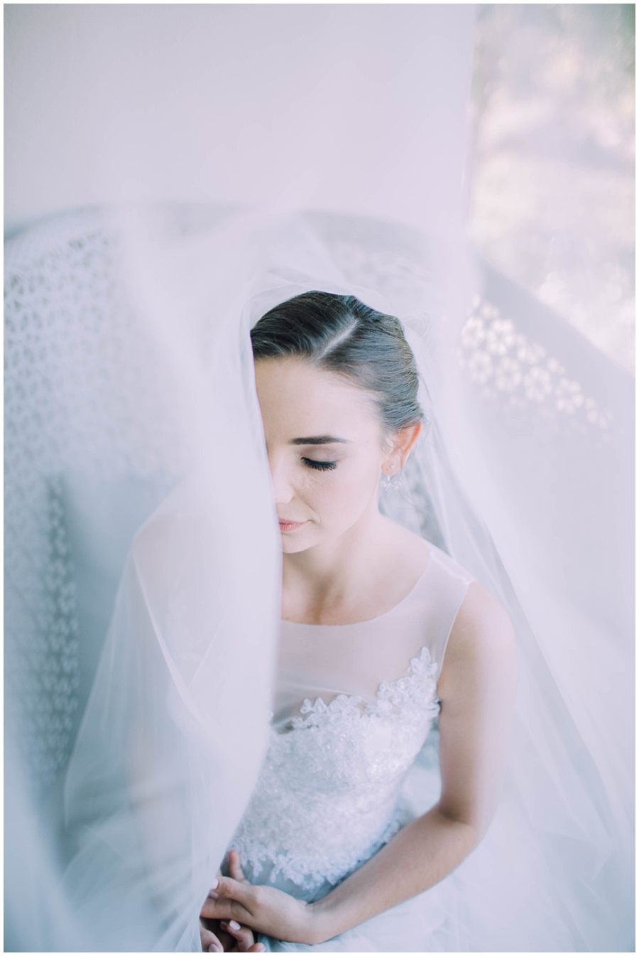 Ronel Kruger Cape Town Wedding and Lifestyle Photographer_0073.jpg