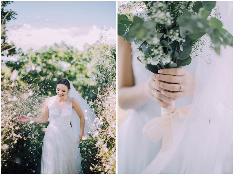Ronel Kruger Cape Town Wedding and Lifestyle Photographer_0079.jpg