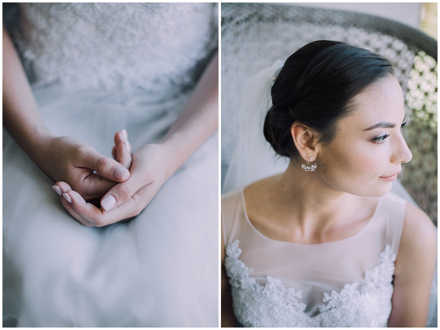 Ronel Kruger Cape Town Wedding and Lifestyle Photographer_0083.jpg