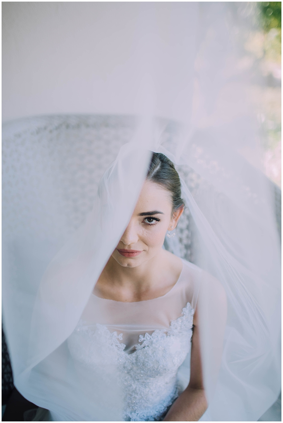 Ronel Kruger Cape Town Wedding and Lifestyle Photographer_0085.jpg