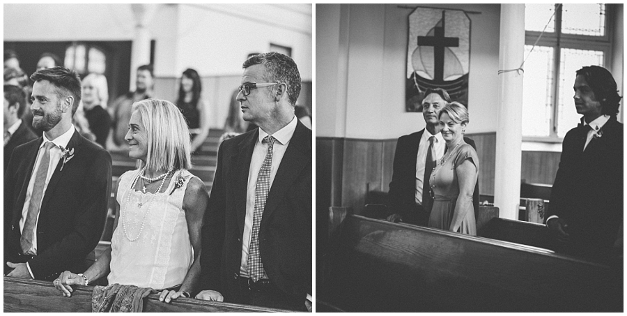 Ronel Kruger Cape Town Wedding and Lifestyle Photographer_0098.jpg