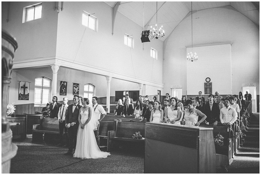 Ronel Kruger Cape Town Wedding and Lifestyle Photographer_0099.jpg