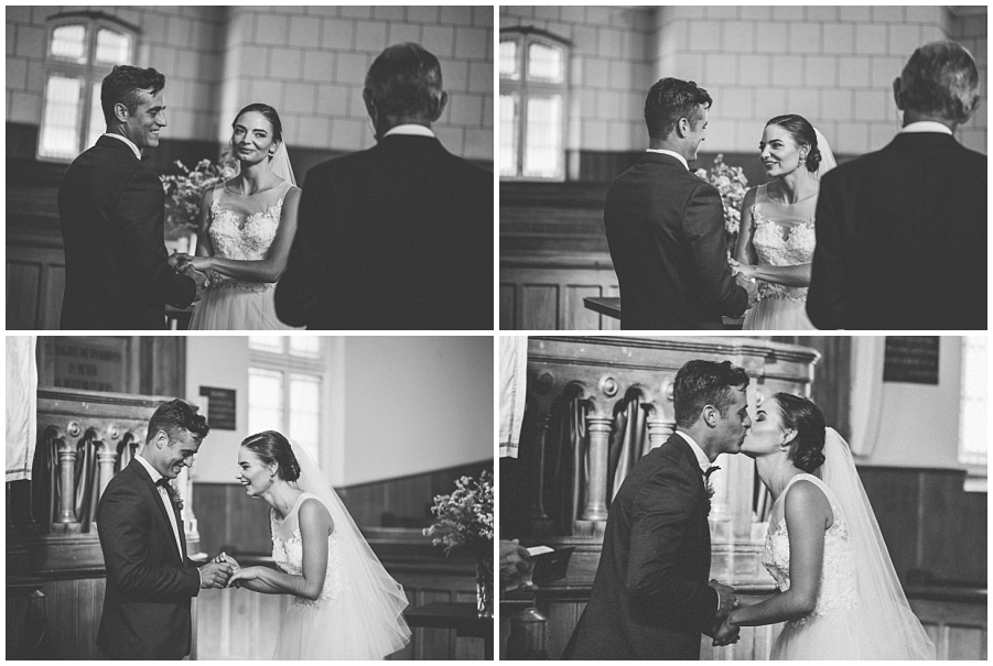 Ronel Kruger Cape Town Wedding and Lifestyle Photographer_0105.jpg