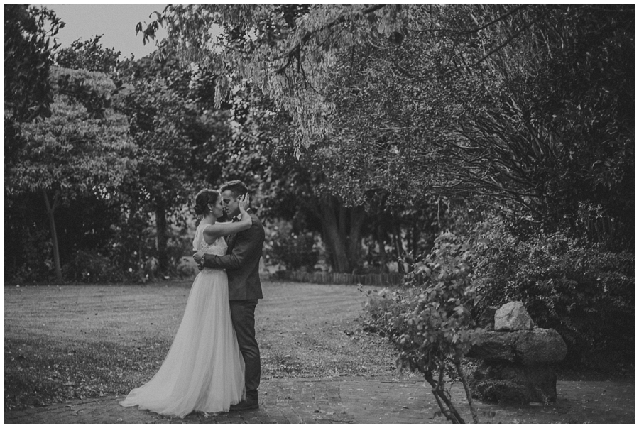 Ronel Kruger Cape Town Wedding and Lifestyle Photographer_0121.jpg