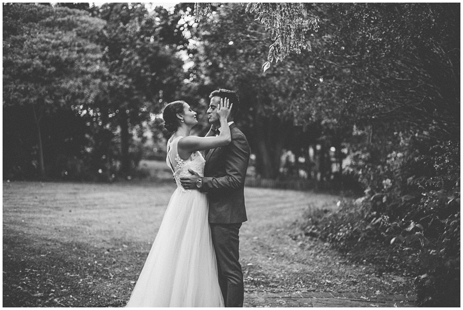 Ronel Kruger Cape Town Wedding and Lifestyle Photographer_0122.jpg