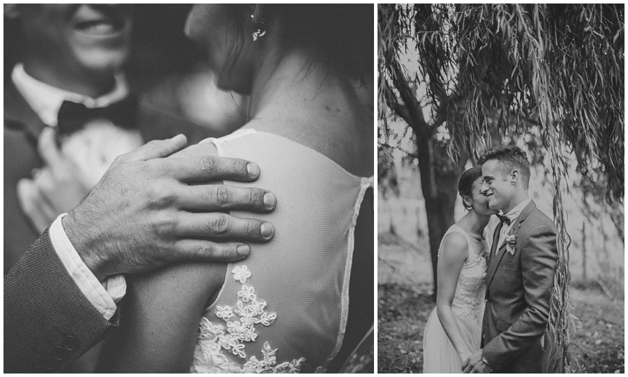 Ronel Kruger Cape Town Wedding and Lifestyle Photographer_0128.jpg