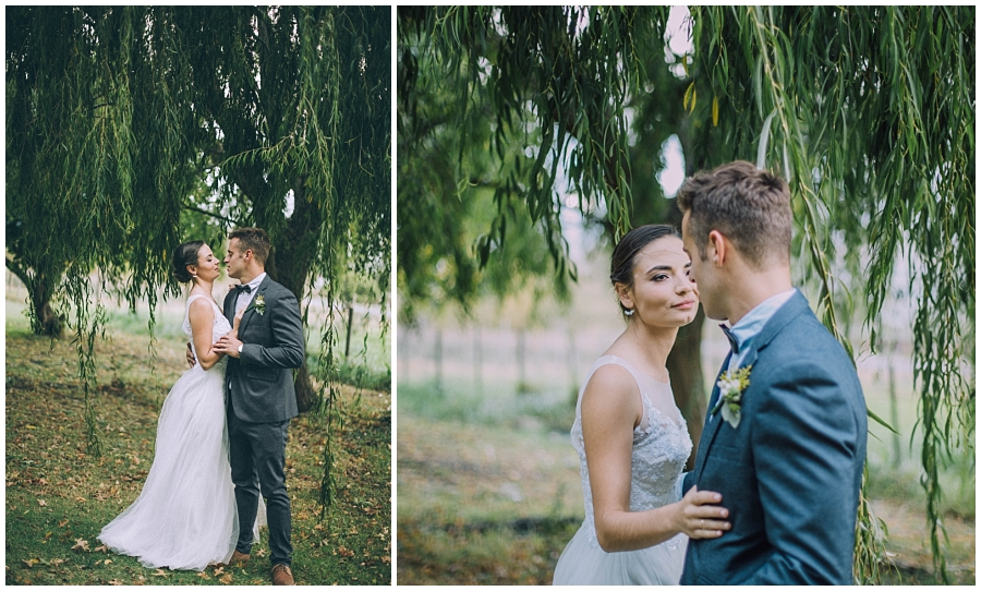 Ronel Kruger Cape Town Wedding and Lifestyle Photographer_0130.jpg