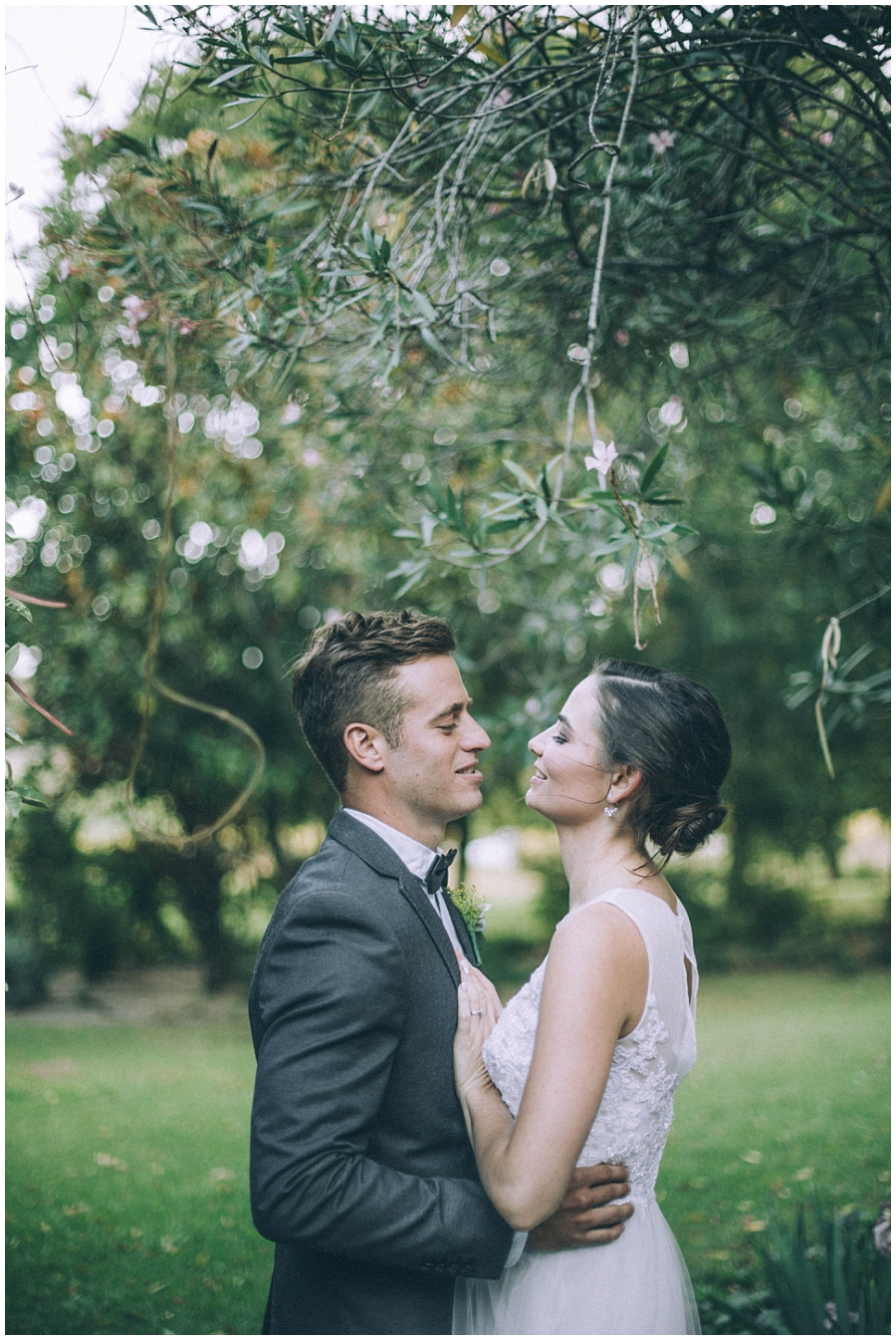 Ronel Kruger Cape Town Wedding and Lifestyle Photographer_0129.jpg