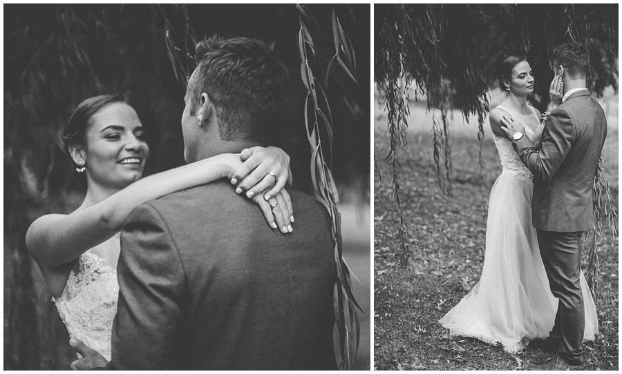 Ronel Kruger Cape Town Wedding and Lifestyle Photographer_0134.jpg