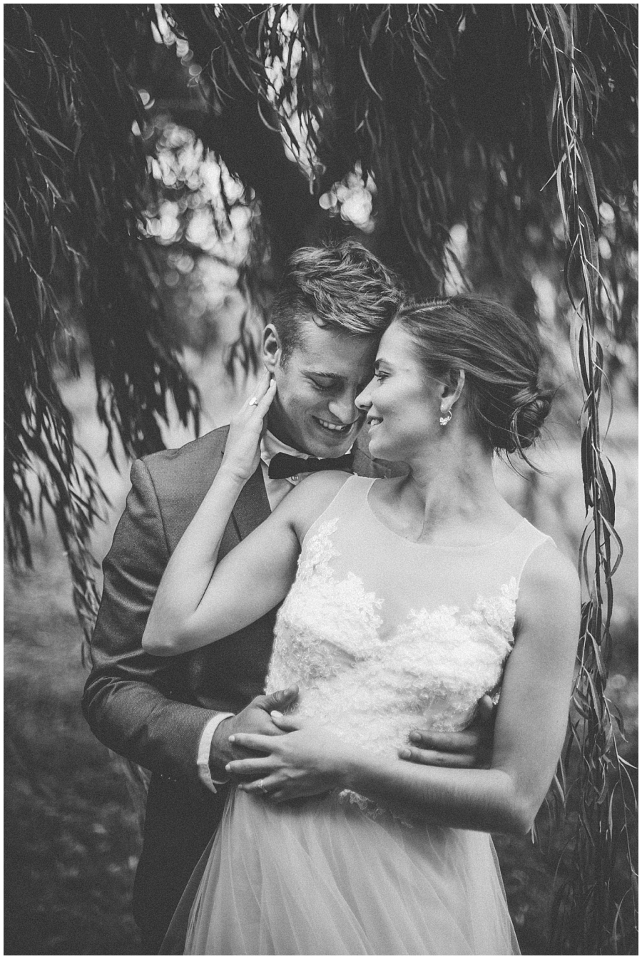 Ronel Kruger Cape Town Wedding and Lifestyle Photographer_0141.jpg