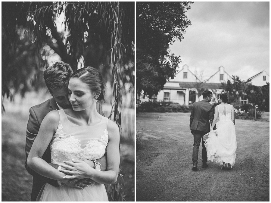 Ronel Kruger Cape Town Wedding and Lifestyle Photographer_0144.jpg