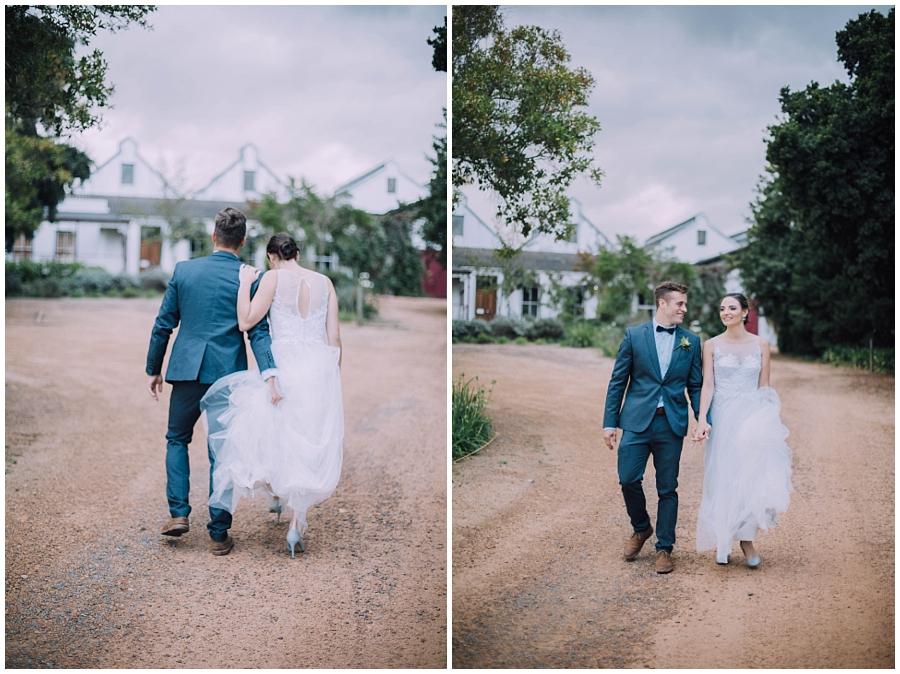 Ronel Kruger Cape Town Wedding and Lifestyle Photographer_0146.jpg