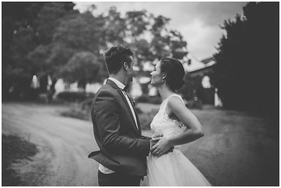 Ronel Kruger Cape Town Wedding and Lifestyle Photographer_0148.jpg