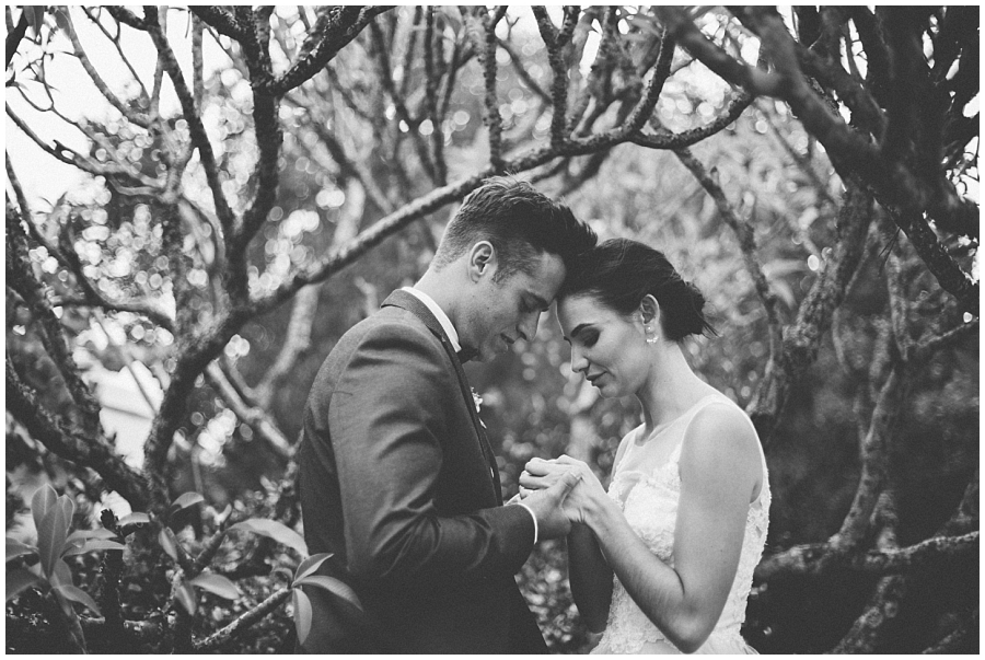 Ronel Kruger Cape Town Wedding and Lifestyle Photographer_0153.jpg