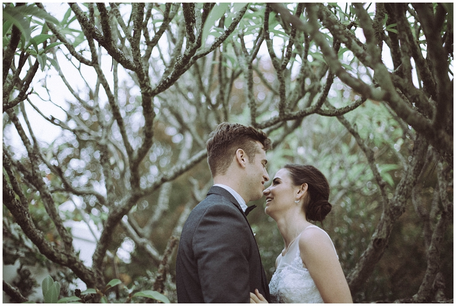 Ronel Kruger Cape Town Wedding and Lifestyle Photographer_0150.jpg