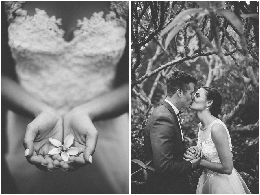 Ronel Kruger Cape Town Wedding and Lifestyle Photographer_0155.jpg