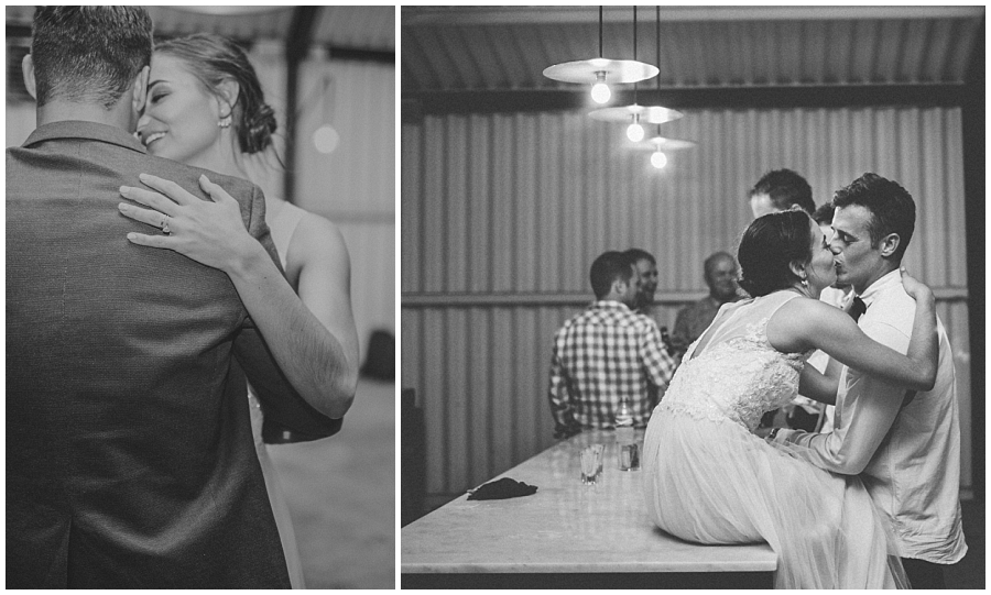 Ronel Kruger Cape Town Wedding and Lifestyle Photographer_0211.jpg