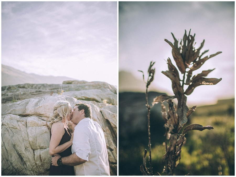 Ronel Kruger Cape Town Wedding and Lifestyle Photographer_3472.jpg