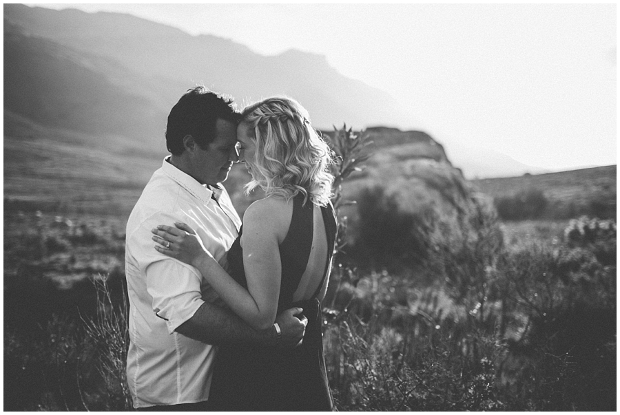Ronel Kruger Cape Town Wedding and Lifestyle Photographer_3474.jpg