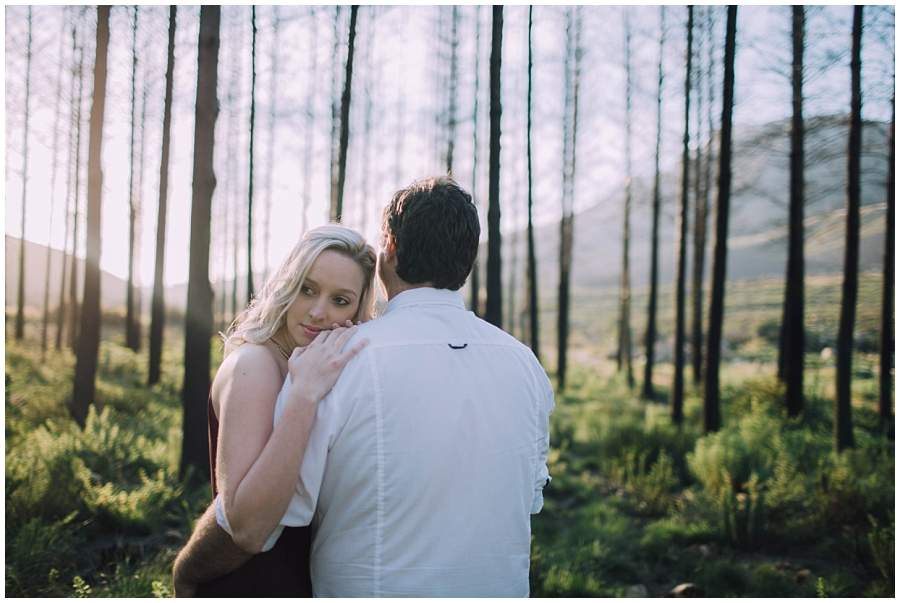 Ronel Kruger Cape Town Wedding and Lifestyle Photographer_3485.jpg