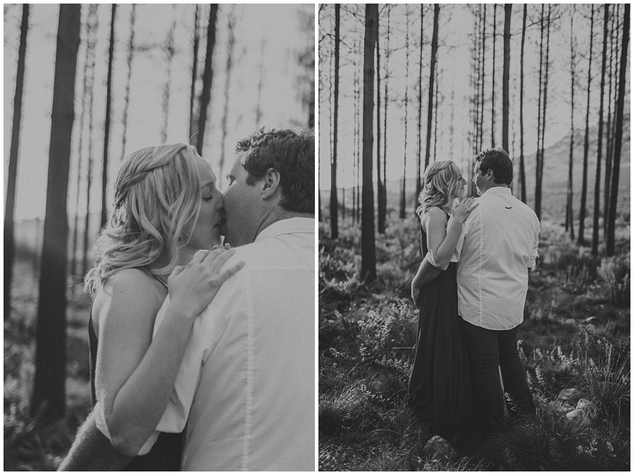 Ronel Kruger Cape Town Wedding and Lifestyle Photographer_3489.jpg