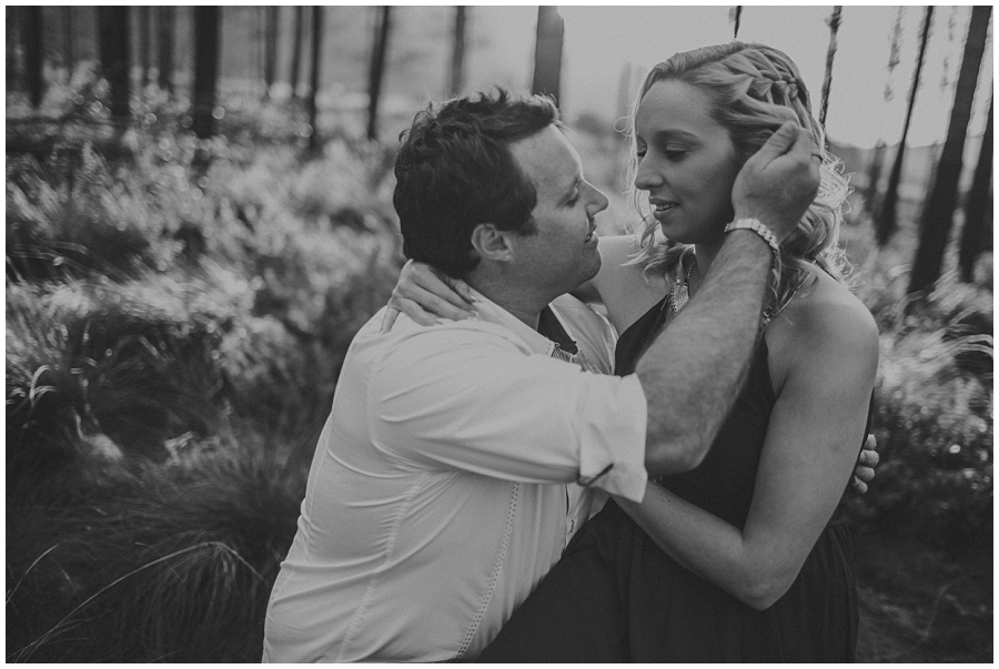 Ronel Kruger Cape Town Wedding and Lifestyle Photographer_3498.jpg