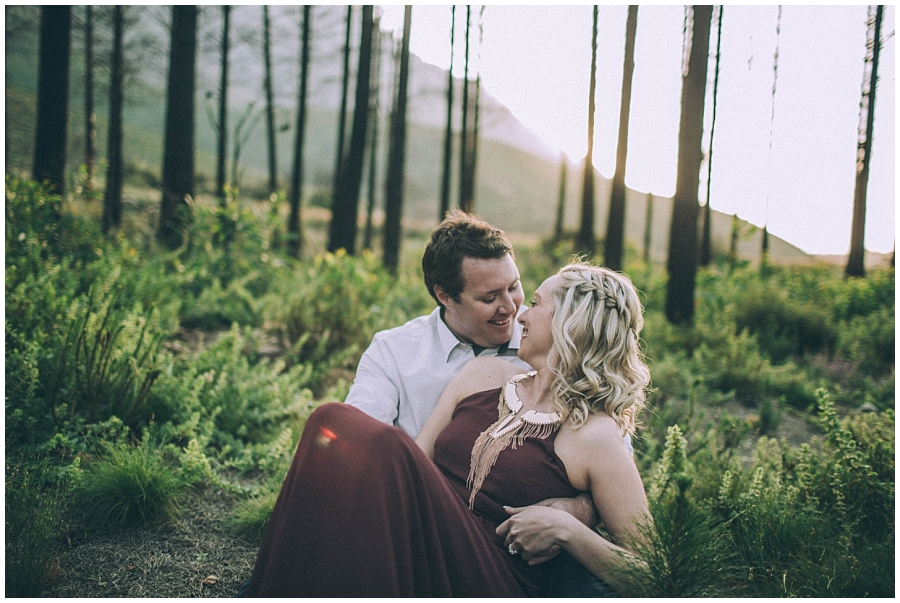 Ronel Kruger Cape Town Wedding and Lifestyle Photographer_3500.jpg