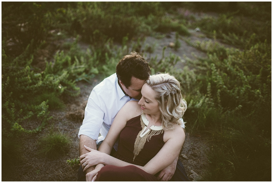 Ronel Kruger Cape Town Wedding and Lifestyle Photographer_3501.jpg
