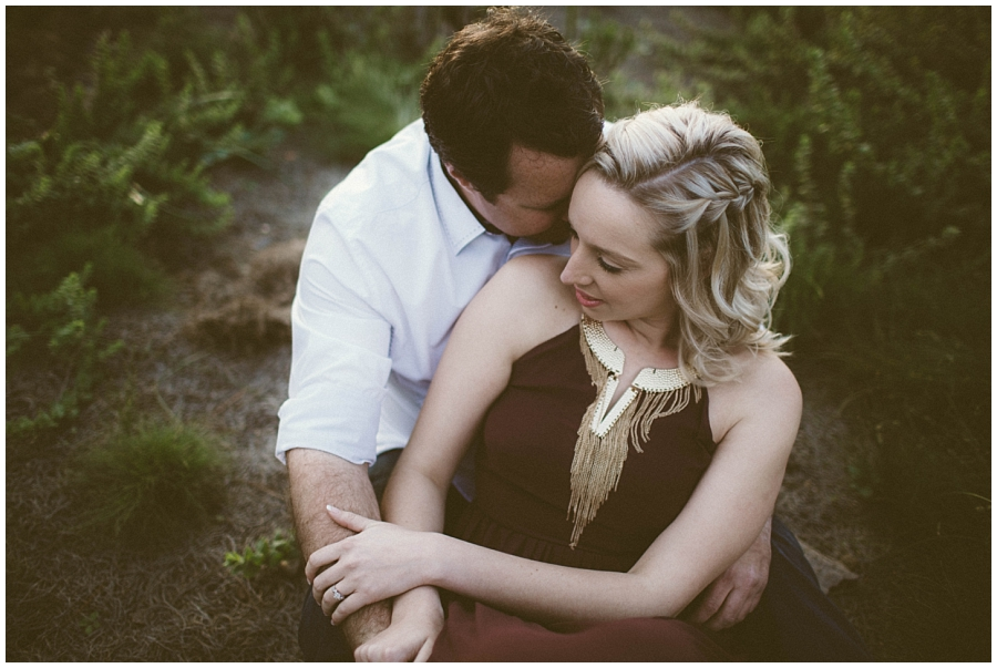 Ronel Kruger Cape Town Wedding and Lifestyle Photographer_3502.jpg