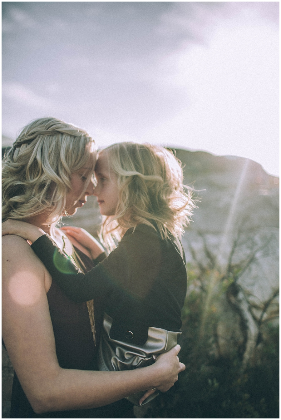 Ronel Kruger Cape Town Wedding and Lifestyle Photographer_3510.jpg
