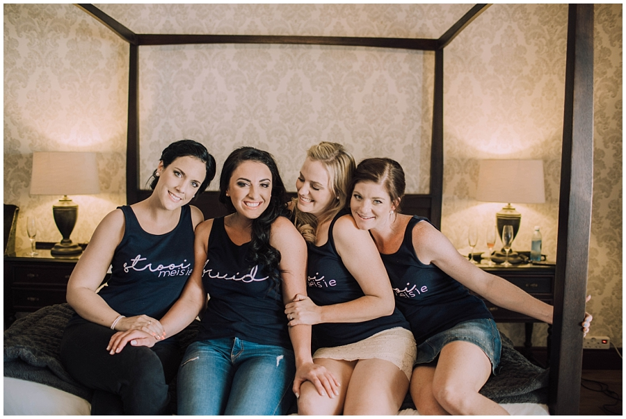 Ronel Kruger Cape Town Wedding and Lifestyle Photographer_2383.jpg