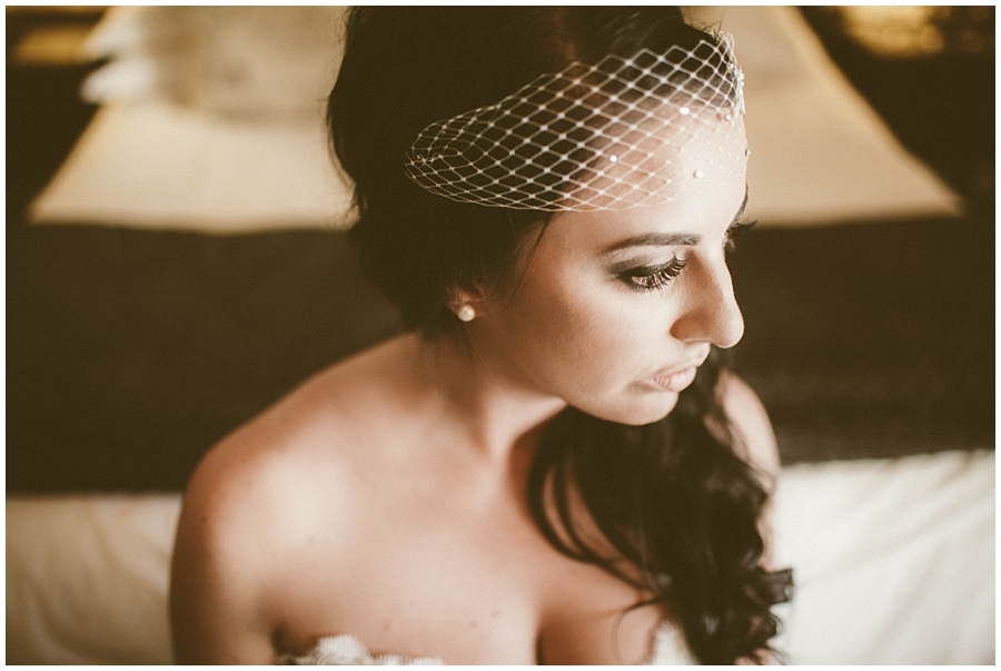 Ronel Kruger Cape Town Wedding and Lifestyle Photographer_2390.jpg