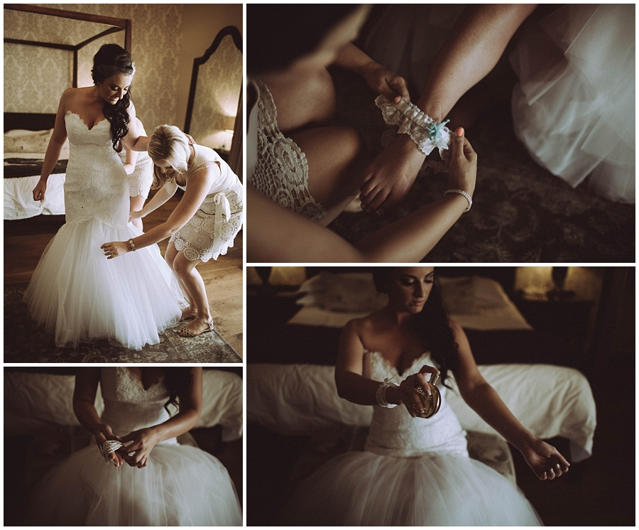 Ronel Kruger Cape Town Wedding and Lifestyle Photographer_2389.jpg