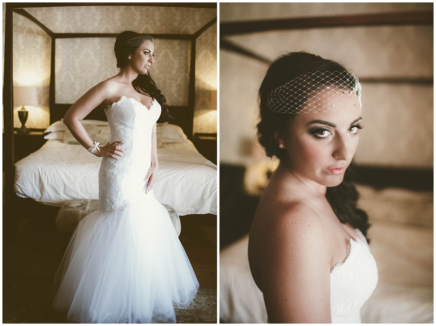 Ronel Kruger Cape Town Wedding and Lifestyle Photographer_2392.jpg