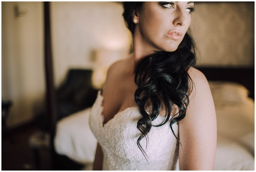 Ronel Kruger Cape Town Wedding and Lifestyle Photographer_2393.jpg