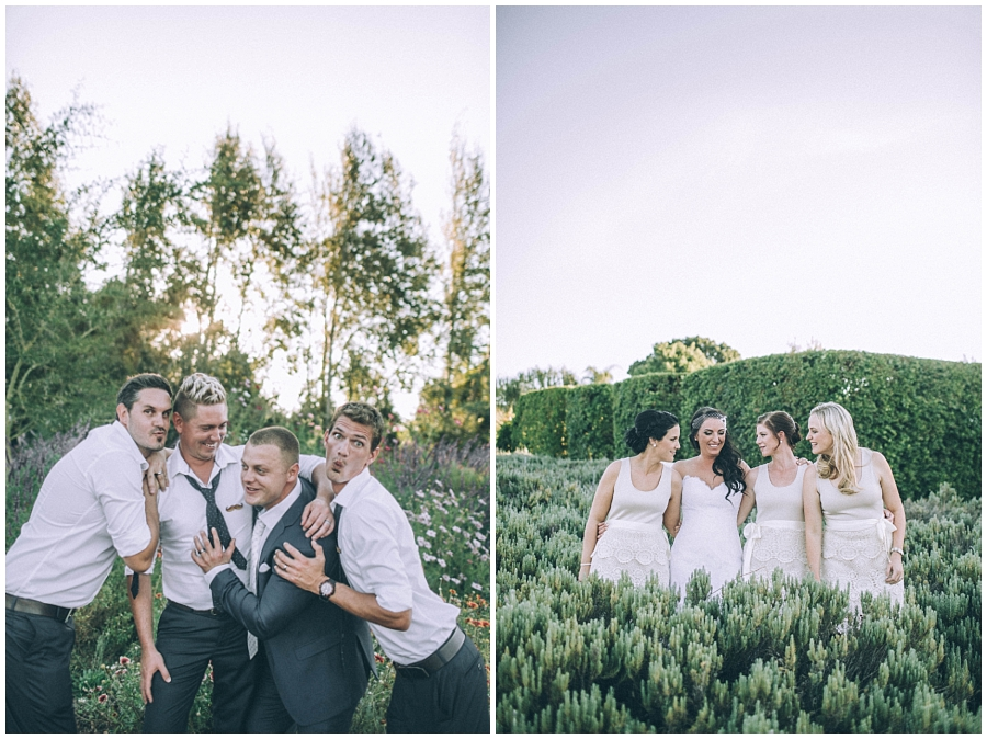 Ronel Kruger Cape Town Wedding and Lifestyle Photographer_3407.jpg