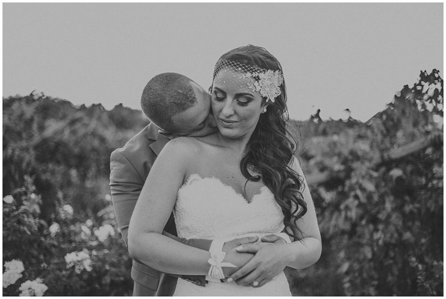 Ronel Kruger Cape Town Wedding and Lifestyle Photographer_3414.jpg