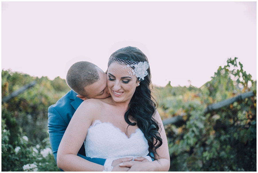 Ronel Kruger Cape Town Wedding and Lifestyle Photographer_3415.jpg