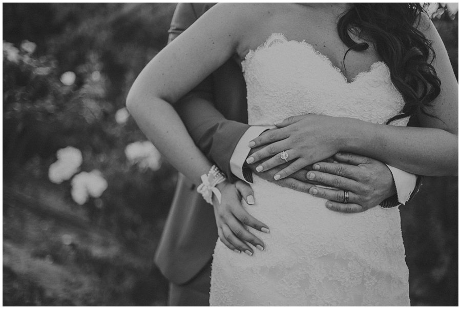 Ronel Kruger Cape Town Wedding and Lifestyle Photographer_3416.jpg