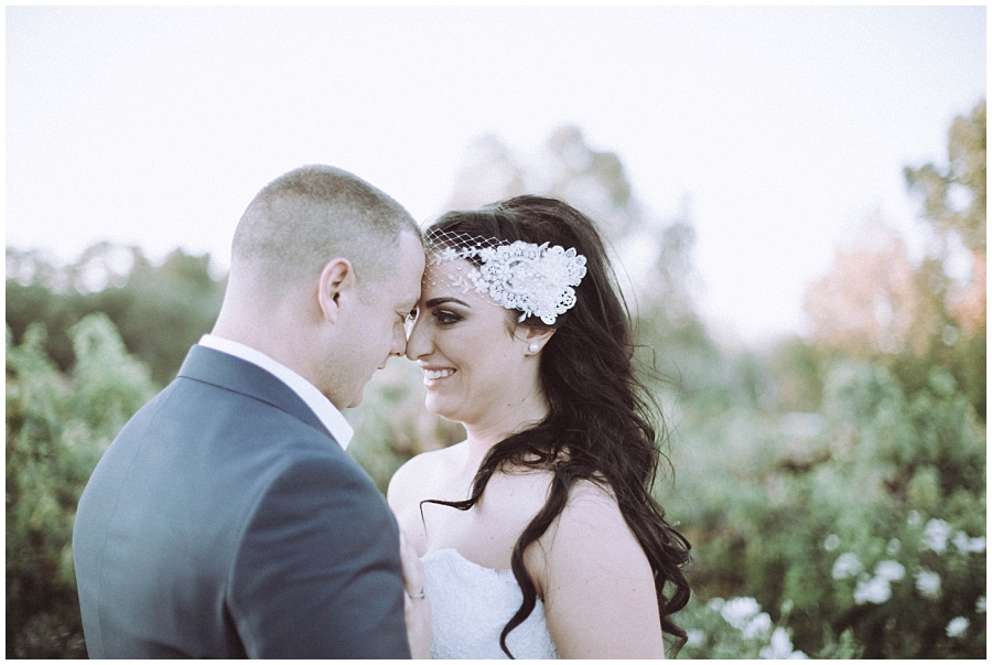 Ronel Kruger Cape Town Wedding and Lifestyle Photographer_3420.jpg