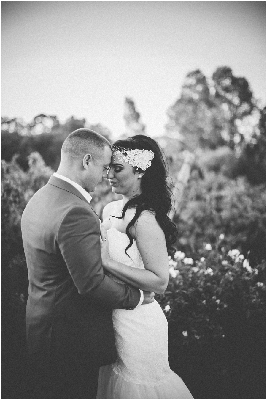 Ronel Kruger Cape Town Wedding and Lifestyle Photographer_3419.jpg