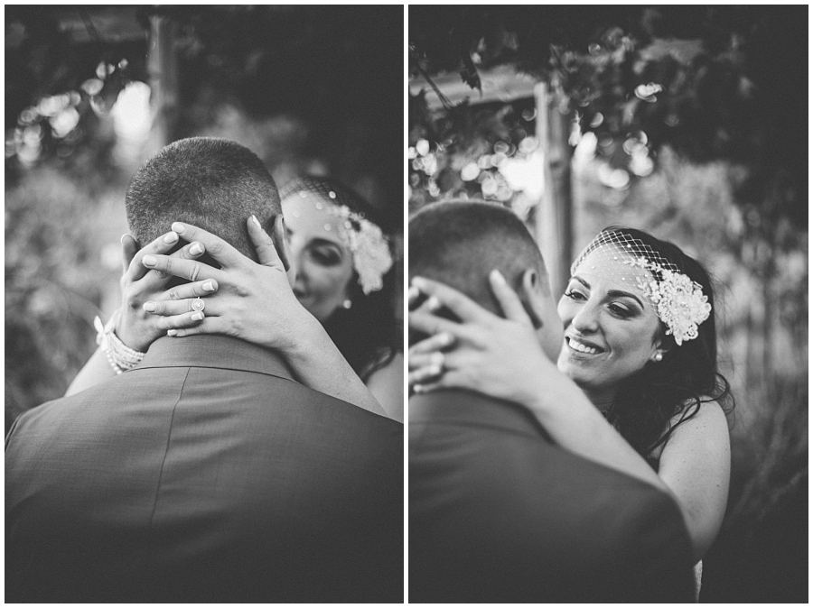 Ronel Kruger Cape Town Wedding and Lifestyle Photographer_3426.jpg